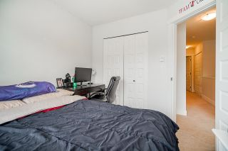 """Photo 27: 59 14433 60 Avenue in Surrey: Sullivan Station Townhouse for sale in """"Brixton"""" : MLS®# R2620291"""