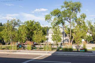 Photo 41:  in Edmonton: Zone 07 House Fourplex for sale : MLS®# E4228391