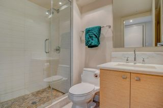 Photo 14: 402 6018 IONA DRIVE in Vancouver: University VW Condo for sale (Vancouver West)  : MLS®# R2587437