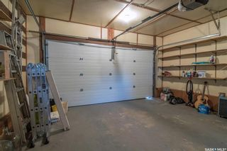 Photo 32: 179 Neatby Place in Saskatoon: Parkridge SA Residential for sale : MLS®# SK862703