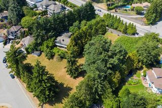 Photo 37: 35176 MARSHALL Road in Abbotsford: Abbotsford East House for sale : MLS®# R2602870