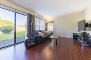 "Photo 4: 5 9080 PARKSVILLE Drive in Richmond: Boyd Park Townhouse for sale in ""Parksville Estates"" : MLS®# R2264010"
