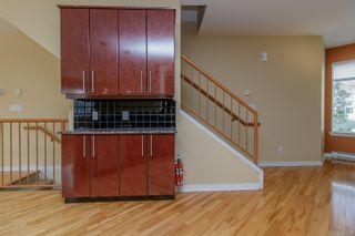 Photo 10: 35 60 Dallas Rd in : Vi James Bay Row/Townhouse for sale (Victoria)  : MLS®# 876157