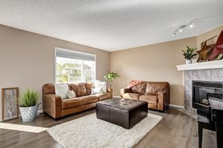 Photo 3: 147 TUSCANY HILLS Circle NW in Calgary: Tuscany House for sale : MLS®# C4115208
