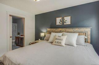 Photo 15: 106 2680 Peatt Rd in : La Langford Proper Row/Townhouse for sale (Langford)  : MLS®# 845774