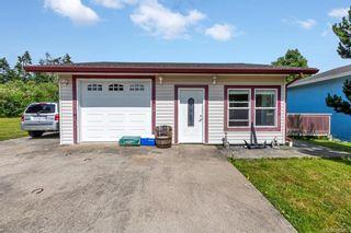 Photo 3: 2100/2102 Croce Rd in Sooke: Sk John Muir House for sale : MLS®# 843487