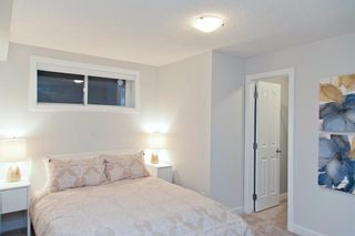 Photo 28: 114 Chapalina Rise SE in Calgary: Chaparral Detached for sale : MLS®# A1079445