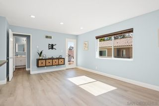 Photo 14: UNIVERSITY CITY Condo for sale : 1 bedrooms : 7575 Charmant Dr #1004 in San Diego