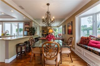 Photo 17: House for sale : 3 bedrooms : 25251 Remesa Drive in Mission Viejo