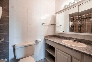 Photo 15: 305 725 COMMERCIAL DRIVE in Vancouver: Hastings Condo for sale (Vancouver East)  : MLS®# R2619127