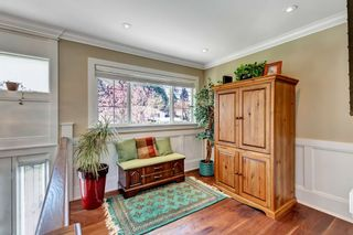 """Photo 15: 15125 CANARY Drive in Surrey: Bolivar Heights House for sale in """"birdland"""" (North Surrey)  : MLS®# R2563042"""