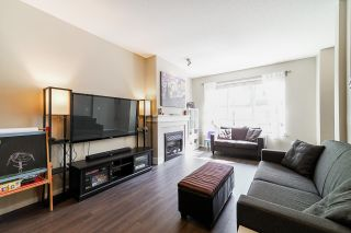 """Photo 8: 129 9133 GOVERNMENT Street in Burnaby: Government Road Townhouse for sale in """"TERRAMOR"""" (Burnaby North)  : MLS®# R2601153"""