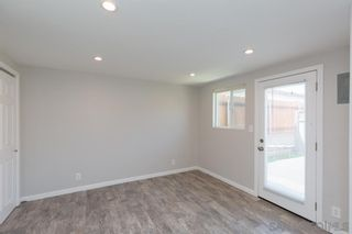 Photo 18: NORTH PARK Property for sale: 3333-35 Nile Street in San Diego