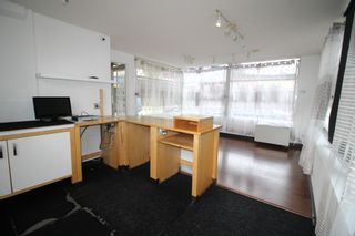 Photo 10: 1340 W 4TH Avenue in Vancouver: South Granville Retail for lease (Vancouver West)  : MLS®# C8020797