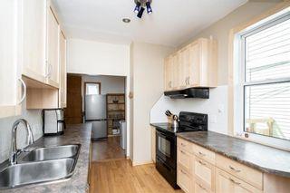 Photo 18: 678 Spruce Street in Winnipeg: West End Residential for sale (5C)  : MLS®# 202113196