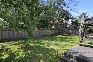 Photo 18: 13358 65B Avenue in Surrey: West Newton House for sale : MLS®# R2099248