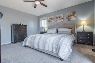 Photo 21: 884 Coach Side Crescent SW in Calgary: Coach Hill Detached for sale : MLS®# A1105957