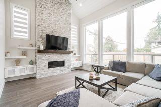 "Photo 6: 7972 110 Street in Delta: Nordel House for sale in ""Burnsview/Sunbury"" (N. Delta)  : MLS®# R2610097"