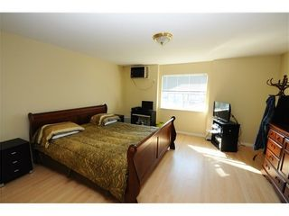 Photo 12: 630 KING EDWARD Ave E in Vancouver East: Fraser VE Home for sale ()  : MLS®# V1026902
