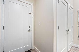 """Photo 9: 106 23233 GILLEY Road in Richmond: Hamilton RI Condo for sale in """"HAMILTON VILLAGE"""" : MLS®# R2619615"""