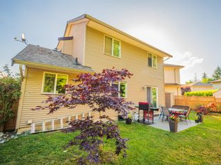 Photo 31: 383 Applewood Cres in : Na South Nanaimo House for sale (Nanaimo)  : MLS®# 878102