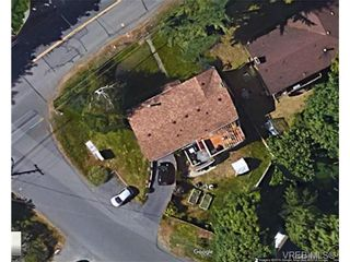 Photo 20: 529 Atkins Ave in VICTORIA: La Atkins House for sale (Langford)  : MLS®# 734808