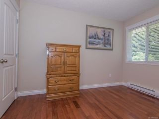 Photo 13: 6271 Selkirk Terr in DUNCAN: Du East Duncan House for sale (Duncan)  : MLS®# 731454