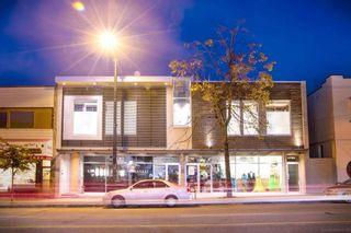 Photo 10: 4728 MAIN STREET: Main Home for sale ()  : MLS®# R2025444