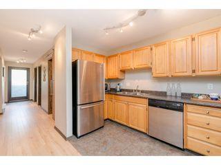 "Photo 17: 12 15971 MARINE Drive: White Rock Condo for sale in ""Mariner Estates"" (South Surrey White Rock)  : MLS®# R2489570"