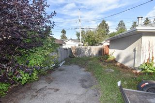 Photo 11: 3127 Rae Crescent SE in Calgary: Albert Park/Radisson Heights Detached for sale : MLS®# A1143749