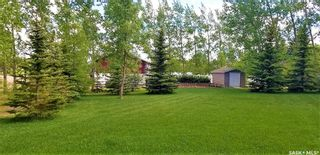 Photo 12: 927 Central Avenue in Bethune: Residential for sale : MLS®# SK854170