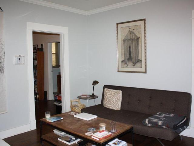 Photo 2: Photos: 40 E 22ND AV in : Main House for sale : MLS®# V929824
