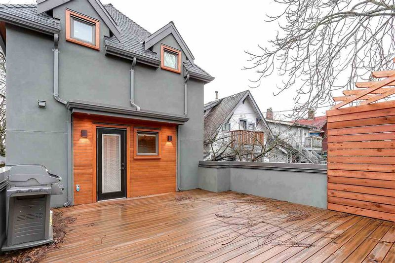 FEATURED LISTING: 3307 6TH Avenue West Vancouver