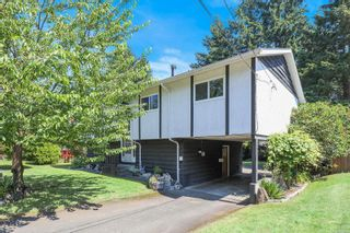 Photo 4: 1080 16th St in : CV Courtenay City House for sale (Comox Valley)  : MLS®# 879902