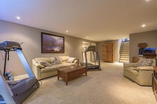 Photo 29: 15 696 W COMMISSIONERS Road in London: South M Residential for sale (South)  : MLS®# 40168772