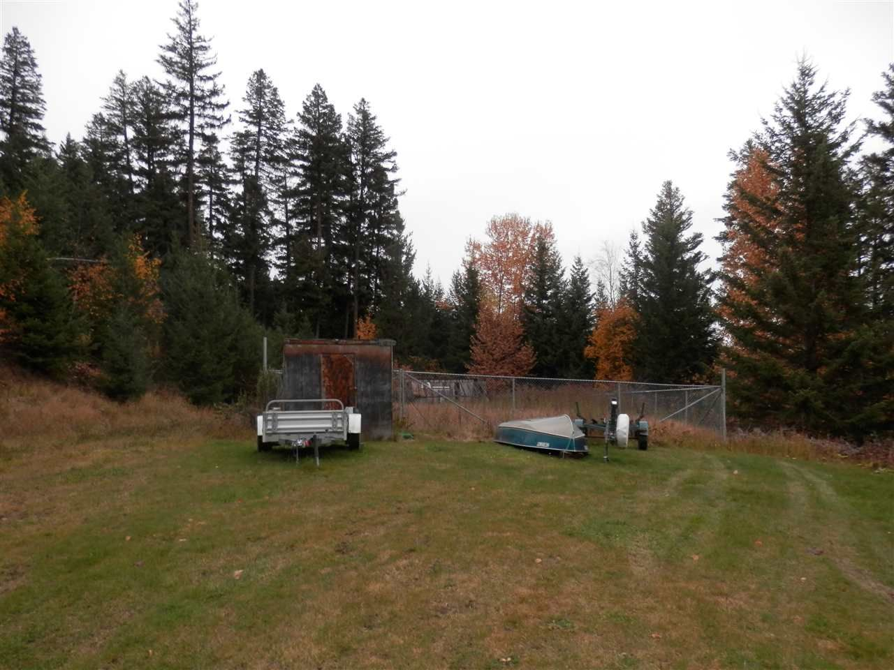 Photo 19: Photos: 935 HODGSON Road in Williams Lake: Esler/Dog Creek House for sale (Williams Lake (Zone 27))  : MLS®# R2414109