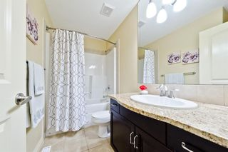 Photo 18: 119 WENTWORTH Court SW in Calgary: West Springs Detached for sale : MLS®# A1032181