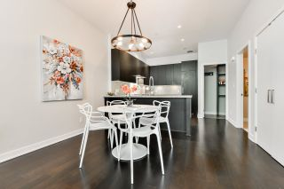 """Photo 11: 1061 RICHARDS Street in Vancouver: Downtown VW Townhouse for sale in """"Donovan"""" (Vancouver West)  : MLS®# R2460503"""