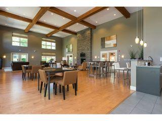 Photo 18: 114 15918 26 Avenue in Surrey: Grandview Surrey Condo for sale (South Surrey White Rock)  : MLS®# R2156157