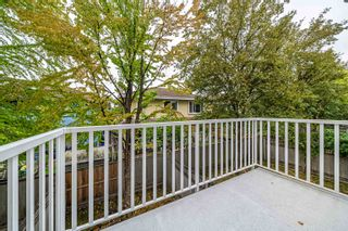 """Photo 17: 24 12331 MCNEELY Drive in Richmond: East Cambie Townhouse for sale in """"Sausulito"""" : MLS®# R2611110"""