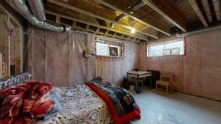 Photo 37: 3516 9 Street in Edmonton: Zone 30 House Half Duplex for sale : MLS®# E4225059