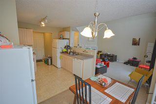 Photo 13: 16 6608 158 Avenue in Edmonton: Zone 28 Townhouse for sale : MLS®# E4232786