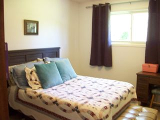 Photo 34: 87 231054-twp rd 623.8: Rural Athabasca County House for sale : MLS®# E4251972