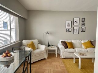 """Photo 11: 205 1879 BARCLAY Street in Vancouver: West End VW Condo for sale in """"RALSTON COURT"""" (Vancouver West)  : MLS®# R2581841"""