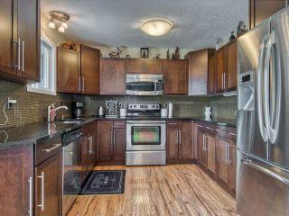 Photo 3: 899 IDA Lane in Kamloops: Westsyde House for sale : MLS®# 155817