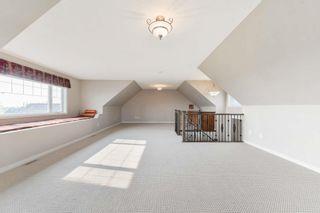 Photo 32: 729 MASSEY Way in Edmonton: Zone 14 House for sale : MLS®# E4257161