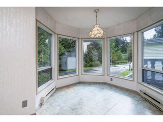 Photo 17: 74 3295 SUNNYSIDE Road: Anmore Manufactured Home for sale (Port Moody)  : MLS®# R2623107
