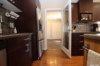 Photo 14: 414 Witney Avenue North in Saskatoon: Mount Royal SA Residential for sale : MLS®# SK852798