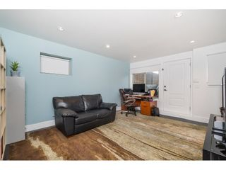 Photo 32: 109 SPRINGER Avenue in Burnaby: Capitol Hill BN House for sale (Burnaby North)  : MLS®# R2512029