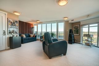 """Photo 26: 1102 14824 NORTH BLUFF Road: White Rock Condo for sale in """"BELAIRE"""" (South Surrey White Rock)  : MLS®# R2350476"""